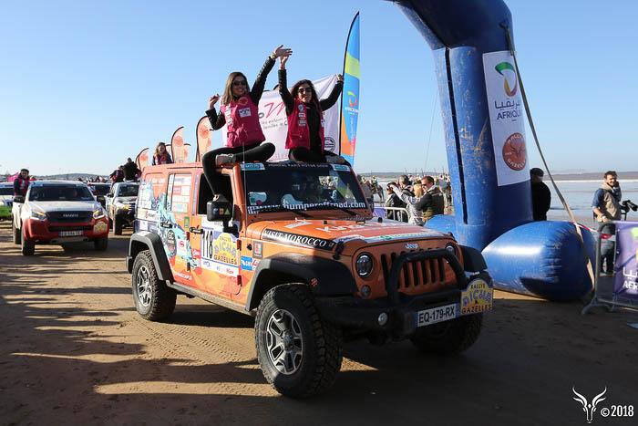 RAG180331 Essaouira ERI 010084-web