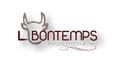 LOGO/bontemps_1549126684.jpg