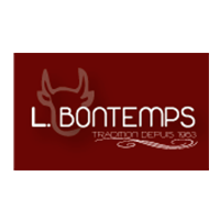 Bontemps2
