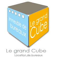Legrandcube
